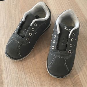 Lugz Toddler Sneakers
